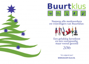 Kerstkaart_Buurtklus_binnenkant-1